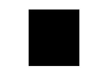 logo-unam