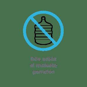 ICONO NO GARRAFON
